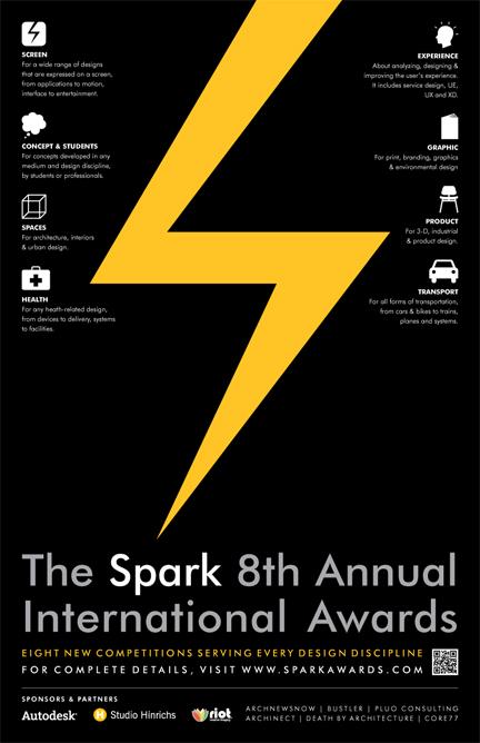 Spark14-poster-6-72.jpg