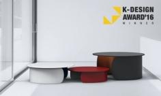 한국예술종합학교 서지원 K-디자인 어워드 2016 수상